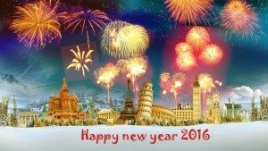 100-Gambar-DP-BBM-Happy-New-Year-2016-300x169