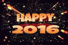40-Gambar-DP-BBM-Bergerak-Selamat-Tahun-Baru-2016
