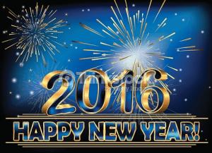 95-Gambar-DP-BBM-Bergerak-Selamat-Tahun-Baru-2016-300x217