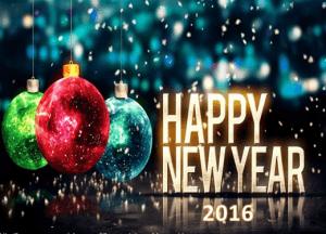 Gambar-DP-BBM-Selamat-Tahun-Baru-2016-300x216