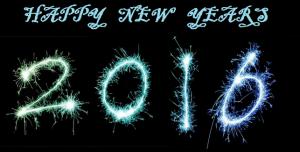 Gambar-DP-BBM-Selamat-Tahun-Baru-20161-300x152