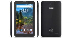 Spesifikasi Harga Mito T35 Fantasy Tablet Baru & Bekas