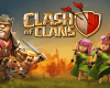 cara bermain game coc di pc&laptop