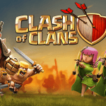 Cara Bermain Games COC (Clash Of Clans) Di PC & Laptop