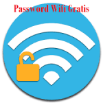 Cara Mudah Bobol Password Wifi di Android