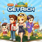 Cara Bermain Game Get Rich Di Pc Atau Laptop