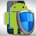 Tips Memilih Antivirus Untuk HP Android Terbaik