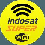 Cara Mudah Menggunakan Super Wifi Indosat Di Android