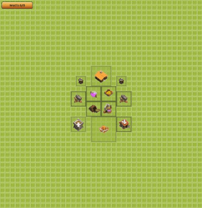 clash of clans th-1