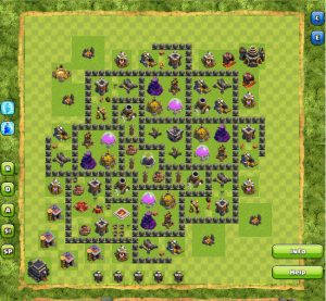 clash of clans th-9
