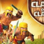 Cara Formasi Base COC (Clash Of Clans) Terbaik TH 1-10