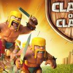 Cara Formasi Base COC (Clash Of Clans) Terbaik TH 1-10