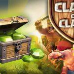 Cara Membeli Gems Clash Of Clans (COC) Dengan Pulsa