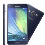 Harga Dan Spesifikasi Samsung Galaxy A7 Terbaru 2016