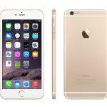 Spesifikasi & Harga Iphone 6S Terbaru Saat Ini