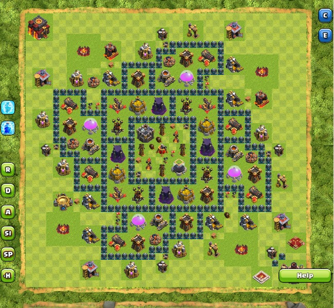 [Image: th-10-clash-of-clans.jpeg]