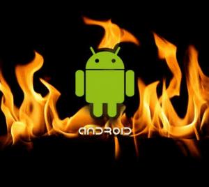 Cara Jitu Mengatasi HP Android Tidak Cepat Panas