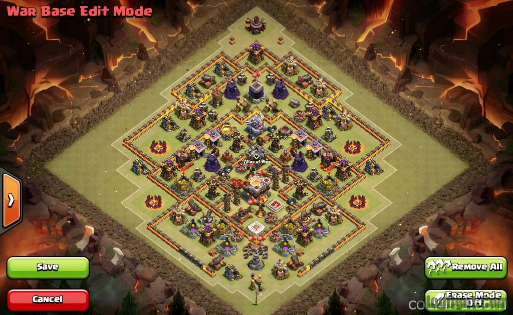cheat in coc 2016. What is the password for clash of clans hack tool