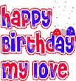 dp bbm selamat ulang tahun untuk pacar 12