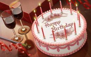 dp bbm selamat ulang tahun untuk pacar 13