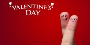 dp bbm ucapan selamat hari valentine 6