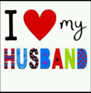 dp bbm untuk suami tercinta 5