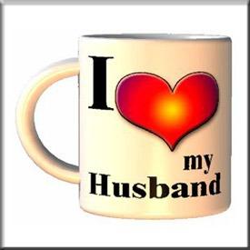 dp bbm untuk suami tercinta 6