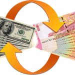 Kumpulan Game Android Yang Dapat Menghasilkan Uang Rupiah