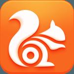 Download UC Browser Versi Terbaru 2016
