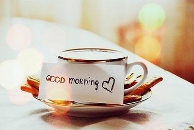 100 Gambar Dp Bbm Ucapan Selamat Pagi Untuk Pacar Sahabat
