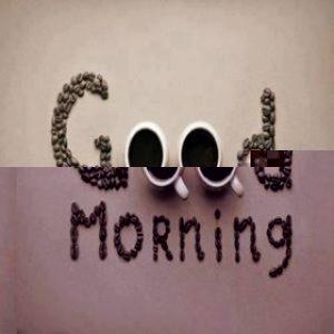 dp bbm ucapan selamat pagi 4