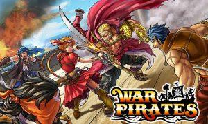 kumpulan game war pirates