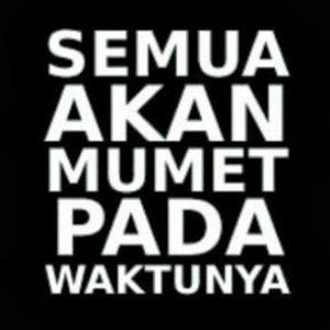 100 Gambar DP BBM Bahasa Jawa Kocak Lucu & Gokil 1