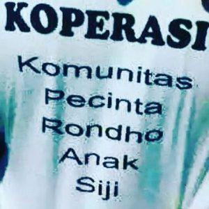 100 Gambar DP BBM Bahasa Jawa Kocak Lucu & Gokil 15