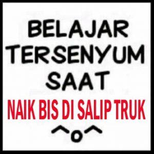 100 Gambar DP BBM Bahasa Jawa Kocak Lucu & Gokil 25
