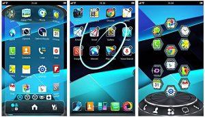 4 Aplikasi Tema Android Terpopuler