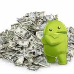 Cara Cepat Menghasilkan Uang Dari Aplikasi Android