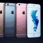 Spesifikasi Harga Iphone SE Terbaru 2016