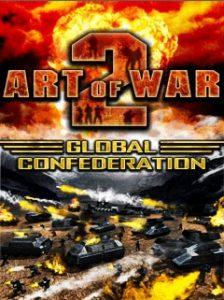 10 game perang terb