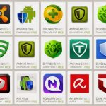 12 Anti-Malware & Anti-virus Android Terbaik 2016