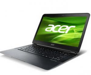 5 Daftar Laptop Terbaru & Tercanggih 2016