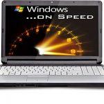 5 Cara Mudah Mempercepat Kinerja Laptop & Computer