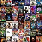 5 Game Petualangan Offline Android Terbaik