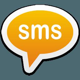 6 Aplikasi SMS Gratis Android Terpopuler 2016 24sms