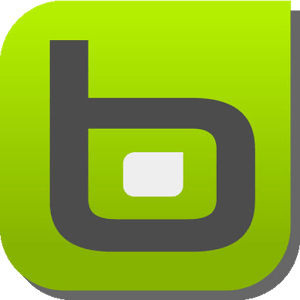 6 Aplikasi SMS Gratis Android Terpopuler 2016 binu