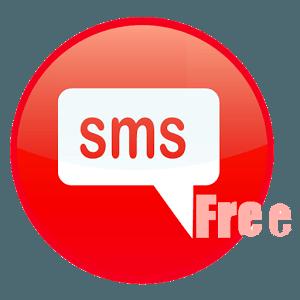 6 Aplikasi SMS Gratis Android Terpopuler 2016 sms free