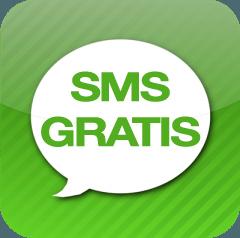 6 Aplikasi SMS Gratis Android Terpopuler 2016 sms gratis