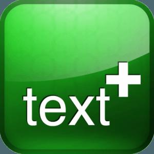 6 Aplikasi SMS Gratis Android Terpopuler 2016 text plus