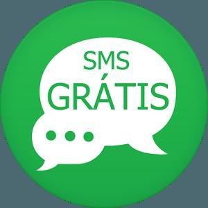 6 Aplikasi SMS Gratis Android Terpopuler 2016