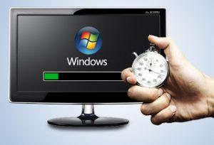 cara mempercepat kinerja laptop dan komputer